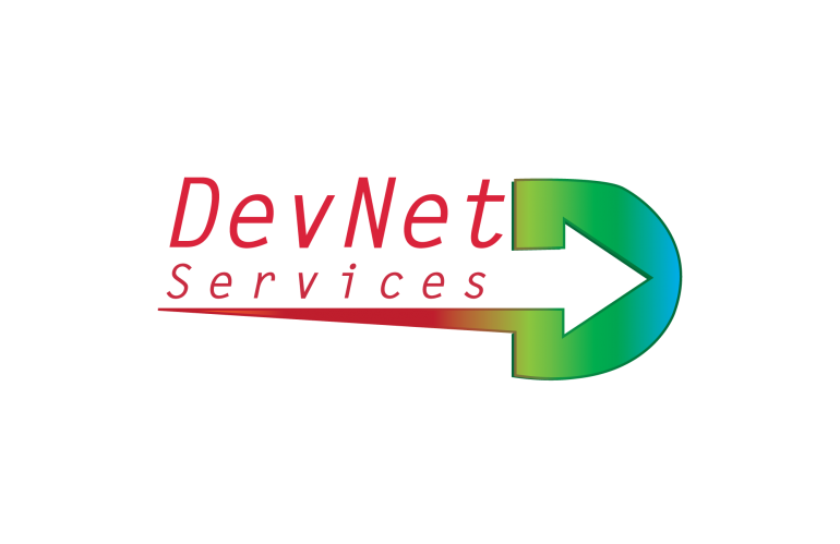 Who We Are? – DevNet Services